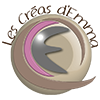 logo-2-avec-texte-taupe-rose-50X50